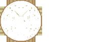 Moka Efti Kaffeehaus Logo Footer