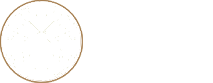 Moka Efti Kaffeehaus Logo
